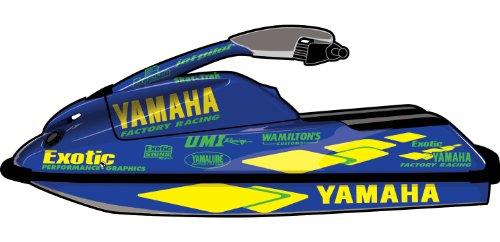 yamaha superjet parts - 2