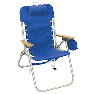 41gLFSPAJhL._SS300_ Reclining Beach Chairs For Sale