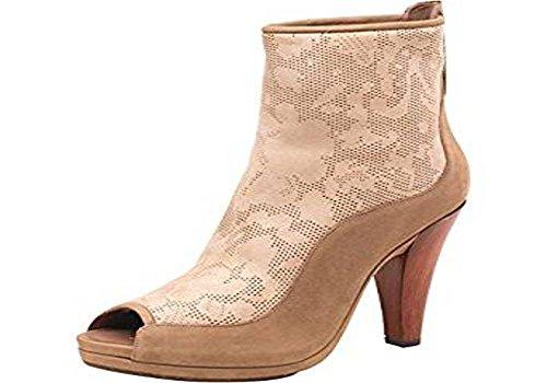7 Anetea Brown Stone Anetea Sand Ugg 5 Womens Light 38 Boots 6 5 UK Sand US 6 EUR wOpx1