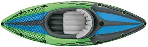 Inicio Kayak Cam Cleat Boot Kanu Segelboot Beiboot Fast Entry Cleats Kayak Zubeh/ör 2Pack