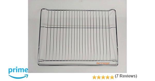 SERVI-HOGAR TARRACO® Parrilla Horno Electrico Balay Bosch ...