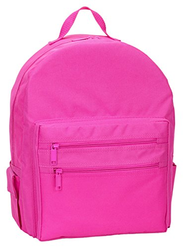 ultraclub-r-backpack-on-a-budgetone-size-hot-pink-7707