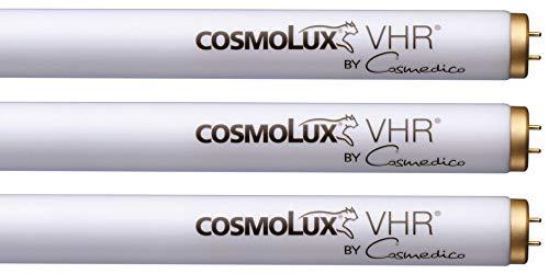 160w Vho Bulbs - Cosmolux VHR FR71T12 160W Bipin - NA1-15-160W - Original VHR #16180 (24)