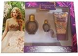 Taylor Swift Wonderstruck 3 Piece Gift Set for Women
