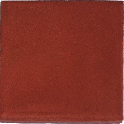 - Fine Crafts Imports 9 pcs Terracotta Clay Talavera Bullnose