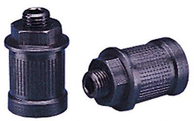 Crane Cams 99768-16 Rocker Arm Adjusting Nut, (Set of (Rocker Arm Adjusting Nuts)