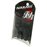 Retén Conjunto Motor Naraku–Derbi Senda Drd 50(2005–) D50B0