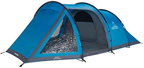 Vango Venture 450 Tent, River