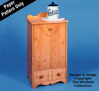 hidden-trash-cabinet-wood-project-plan