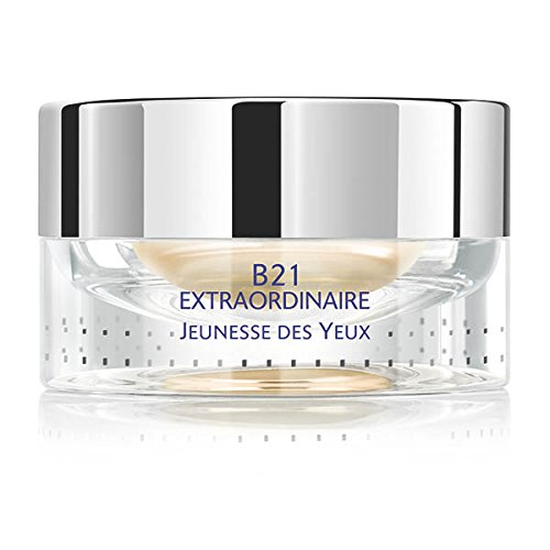 ORLANE PARIS B21 Extraordinaire Absolute Youth Eye, 0.5 fl. oz. by ORLANE PARIS
