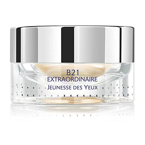 ORLANE PARIS B21 Extraordinaire Absolute Youth Eye, 0.5 fl. oz.