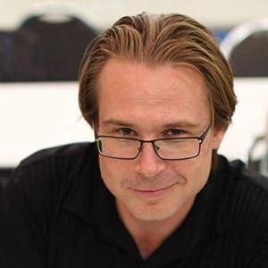 Seth Skorkowsky