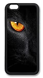 diy phone caseiPhone 6 Plus Cases, Black Panther Durable Soft Slim TPU Case Cover for iPhone 6 Plus 5.5 inch Screen (Does NOT fit iPhone 5 5S 5C 4 4s or iPhone 6 4.7 inch screen) - TPU Blackdiy phone case