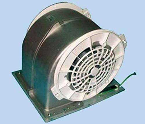 ANCASTOR Motor Campana EXTRACTORA BALAY FER41BY0005: Amazon.es: Hogar