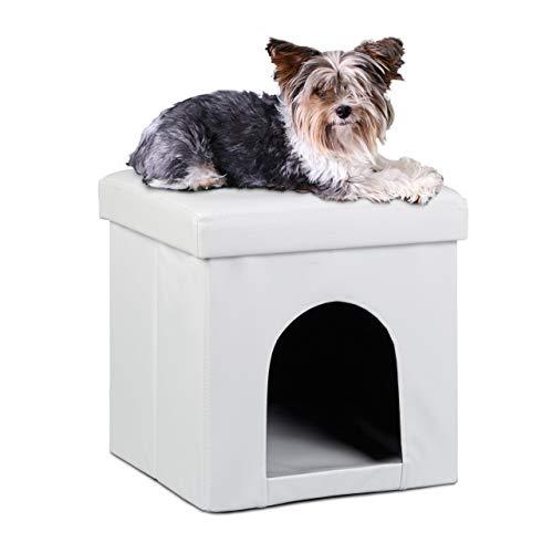🥇 Productos para mascotas con > perro genial pienso