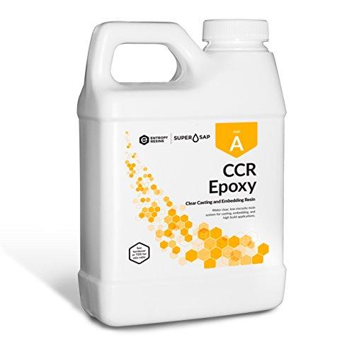 entropy-resins-super-sap-ccr-epoxy-resin-1-2-gallon-64-oz
