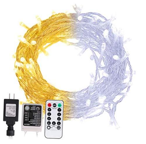 Droop Led Lighting in US - 2