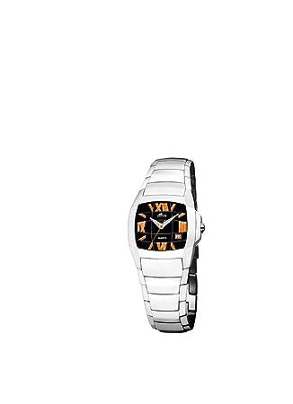 Lotus Reloj - Mujer - L15316-F