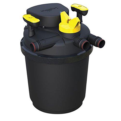 Laguna 1000 Clear Flo Kit (Flo System)