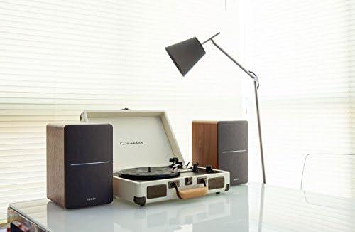Edifier Studio R1280T - Equipo de altavoces (42 W, RCA, 3.5 mm ...