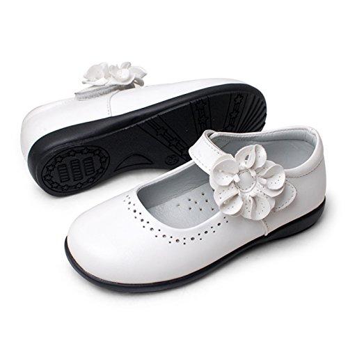 6ac1abc4a921e 80 %オフ BLLendina ガールズシューズ キッズ フォーマルシューズ 女の子靴 子供シューズ 発表会 卒