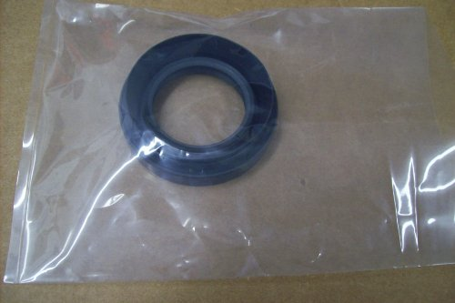 (HONDA TRX300FW FOURTRAX 4X4 1988-2000 REAR ATV BRAKE DRUM SEALS 30-7601)
