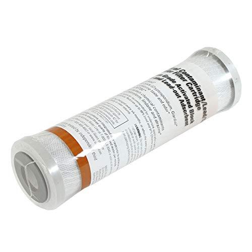 kenmore filter 83137 - 8