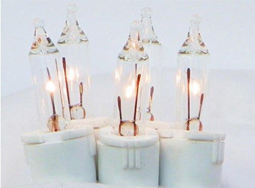 35 ct christmas lights - 9