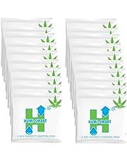 HUMI-SMART 2-Way Humidity Control - 62% 4 gram 20 Pack