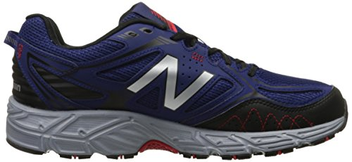510v3 New Black Balance Shoe Men's Navy Trail Running EEZPq