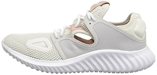Pictures of adidas Women's Lux Clima w Running Shoe Run Lux Clima 5