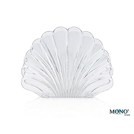 41gLPY8MASL._SS450_ The Best Beach Napkin Holders You Can Buy