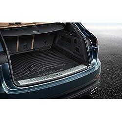 Porsche Cayenne Cargo Trunk Liner 2019 +