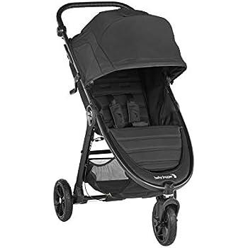 Amazon Com Baby Jogger City Mini Gt2 Single Stroller Baby