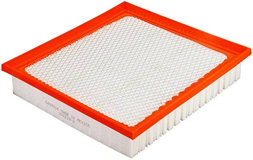 Fram CA10516 Extra Guard Panel Air Filter