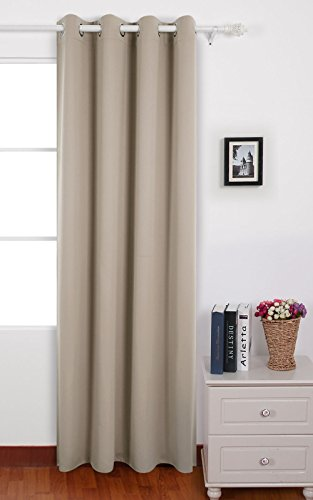LIGHTENING DEAL! TOP RATED THERMAL INSULATED BLACKOUT CURTAINS NOW ONLY $11.89!