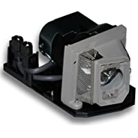 NEC NP200 Replacement Projector Lamp Bulb Housing Compatible Lamp