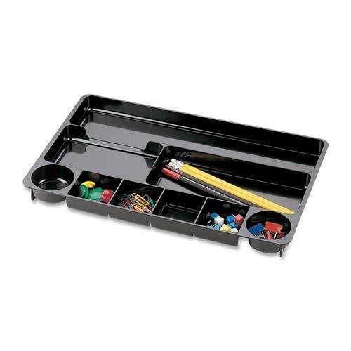 21302 OIC Drawer Organizer Tray - 1.1