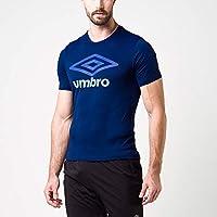 Moda  Loja oficial Umbro na Amazon.com.br 302047649cc3e