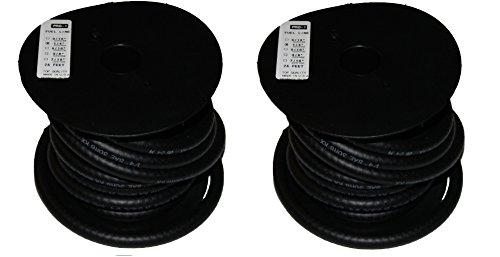 1 1 2 diameter hose - 6