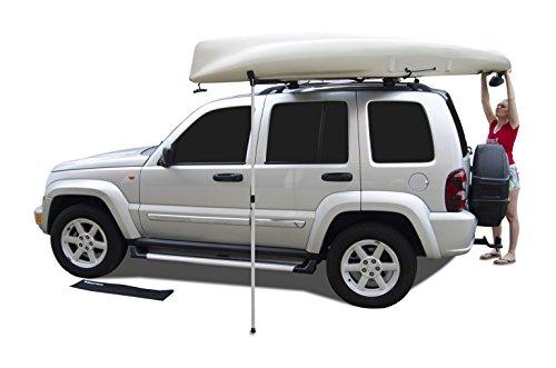Rhino Rack Universal Side Loader Rack for Kayaks/Canoes by Rhino Rack (Image #15)