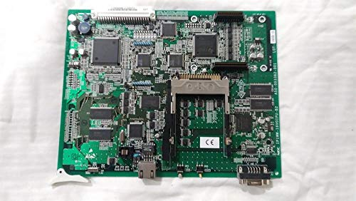 NEC 0891019 / IP1WW-16VOIPU-B2 Circuit ()