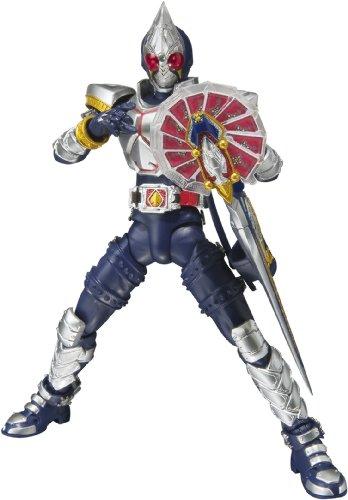 masked rider blade - 1