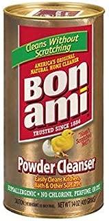 product image for Bon Ami 04410 14oz 14 Oz Bon Ami Cleanser