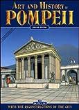 Pompeii, Casa Bonechi, 8870094545