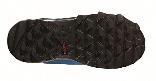 Escursionismo Unisex Terrex Alti Da Adidas Cf K Cw Stivali Snow Cp Bvv8wx6Zq
