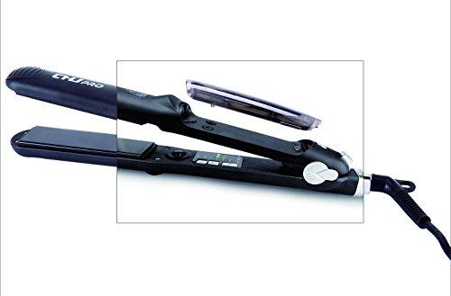 Hair straightener brush philippines