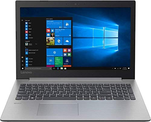 "Newest 2019 Flagship Premium Lenovo IdeaPad 15.6"" Laptop (AMD A6-9225/AMD A12-8720P/ 4-Core Intel Pentium N5000 4GB/8GB/16GB RAM 128GB to 1TB SSD 2TB HDD DVDRW WLAN HDMI BT Webcam Win 10"