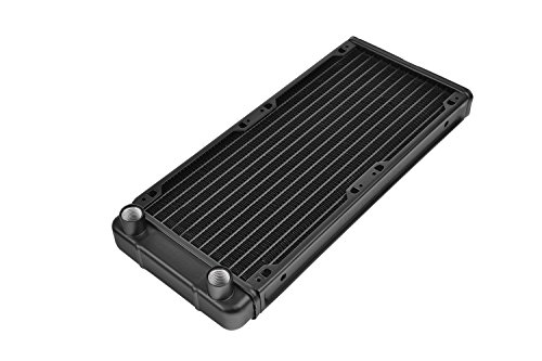 240 radiator - 9