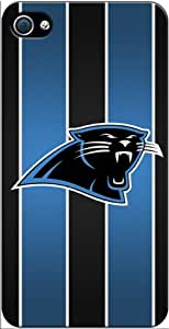 Carolina Panthers iPhone 4-4S Case v20 3102mss